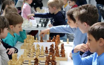 """Курс """"Начинающий"""" для детей 7-14 лет (тренер Айрат Вафин)"""