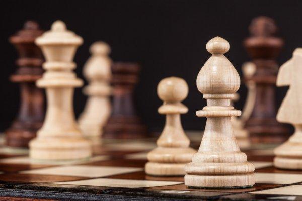 depositphotos_23871273-stock-photo-chess-board